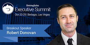 DOM360 to speak at DSES