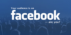 Are You Where Your Audience is?