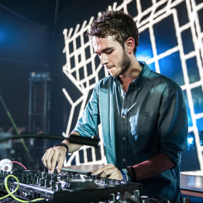 zedd tour dates & concert tickets 2018