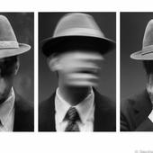 1-untitled-triptych-self-portrait-2