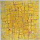 Transmutation3-12-5-x-12-5-mmpaper