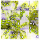 Reticulation-4-12-copyweb
