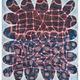 Sarah-slavick-art-0710-6
