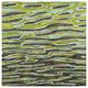 09-slavick-immersion-42-x-42-oil-canvas
