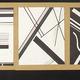 1-line-2d-design