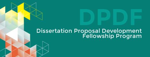 international dissertation research fellowship ssrc