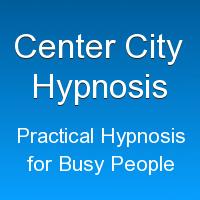 philadelphia hypnosis hypnotist