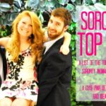 Sorority Top 10 Must-Haves
