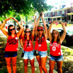 A Letter To All Incoming College Freshman