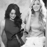 Blair vs. Serena: Who Are You?