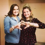Big-Little 101: A Guide to Crafting, Gifting, and Prioritizing