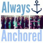 10 Signs You're Really A Delta Gamma