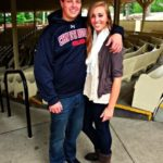 10 Tips for a Successful High School Sweetheart Relationship in College
