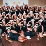 A to Z: What Tri Sigma Has Taught Me