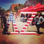 11 Reasons Why Being A Delta Zeta Is Definitely The Best
