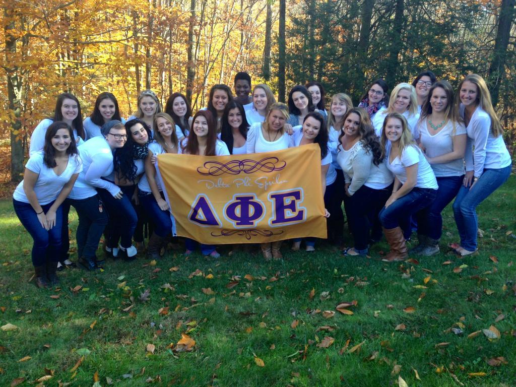 6 Things My Sorority Has Done For Me