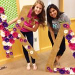 10 Signs You Might Be a Kappa Delta