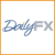 DailyFX (FXCM, Inc.)