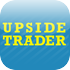 Upsidetrader Monthly Premium Blog
