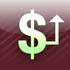 Value Plays Monthly Premium Blog