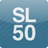 Social Leverage 50 Annual