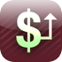 Value Plays Annual Premium Blog