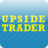 Upsidetrader Quarterly Premium Blog