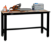 "66"" Workbench SGO-6624"