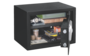Personal Safe with Biometric Lock  PS-10-B