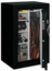 36-Gun Safe with Electronic Lock FS-36-MB-E