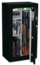 24-Gun Safe with Electronic Lock FS-24-MB-E