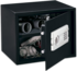Large Safe with Electronic Lock PS-515-12