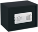 Personal Safe with Electronic Lock PS-514