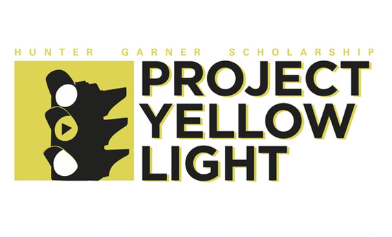 Project-yellow-light
