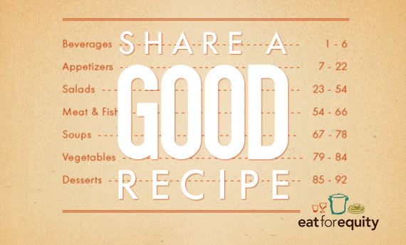 Good_recipes_revised