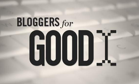 Bloggers%20for%20good
