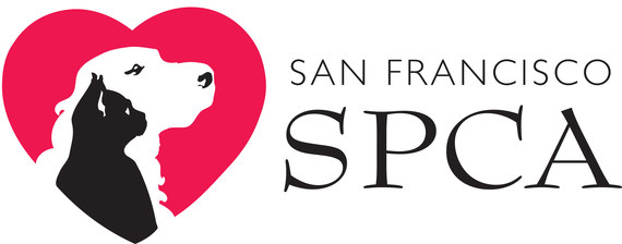 Highres-spca-logo