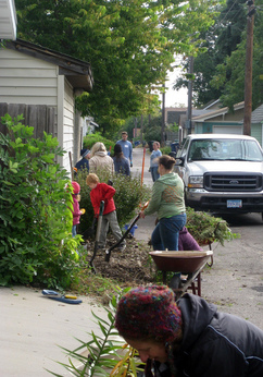 Green_alley_2010_using_community_tools