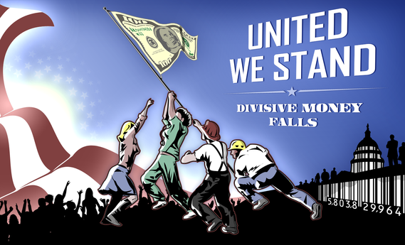 We%20stand,%20money%20falls