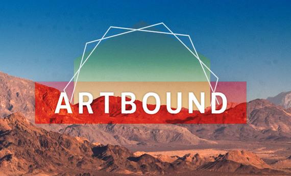 Artbound - Phase II