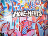 Movements%20graphic%201