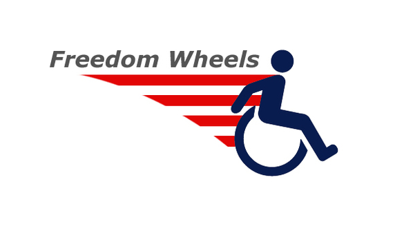 Freedomwheels