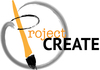 Project%20create%20logo