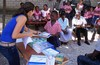 Ayiti-now-corp-book-bank-education-haiti-volunteer-yvonne-sm-3