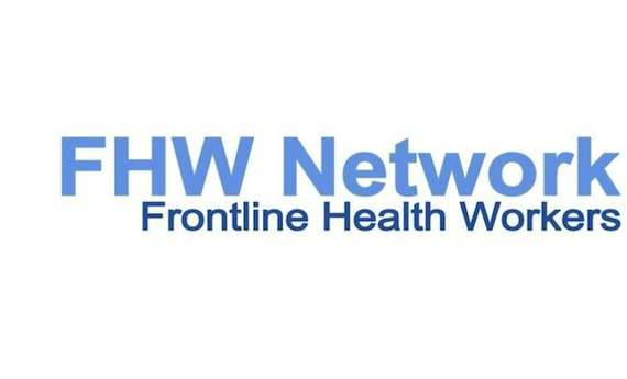 Fhw%20network
