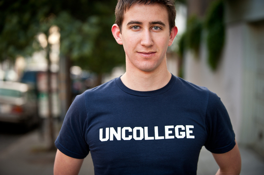 Dale_uncollege_6_web