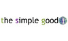 The_simple_good_logo