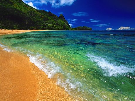 Tunnels-beach-kauai-hawaii-23340179-1600-1200