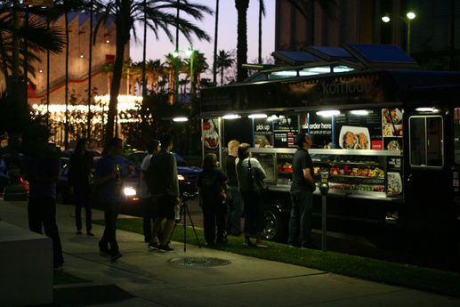 Food-trucks-at-lacma1