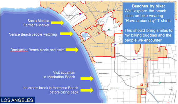 Beaches_by_bike